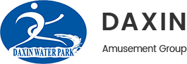 Guangzhou Daxin Water Park Equipment Co.,Ltd